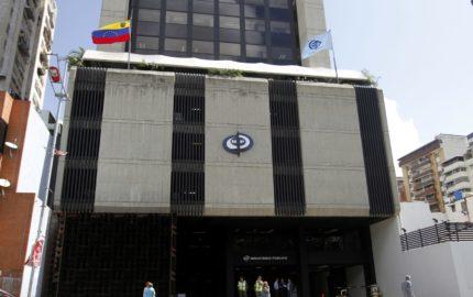 Juan Pablo Pernalete Llovera murió durante protestas este 26 de abril
