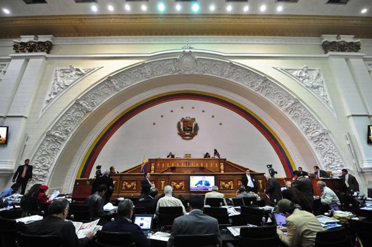 La ONG realizó un llamado para que los venezolanos ejerzan el derecho a la protesta