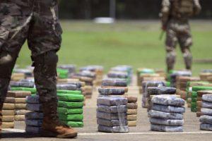 Guatemala, pone en marcha un plan que tiene como objetivo eliminar los índices delictivos de la zona