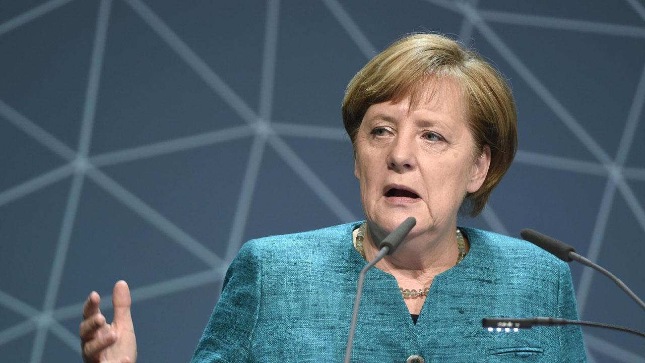 El gabinete de la canciller, Angela Merkel, aprobó el proyecto que anulará unión entre menores de 18 años