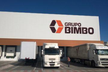 La compañía anunció la compra de Adghal, una empresa que elabora y distribuye productos de panificación en Marruecos