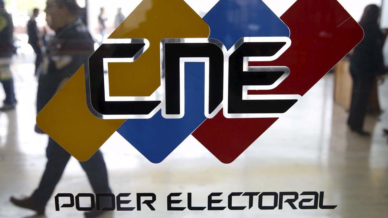 CNE lanzó nuevas fechas