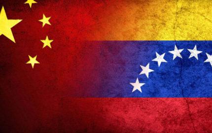 Un portavoz del Ministerio de Exteriores chino, considera que el país encontrara la manera correcta de gestionar sus asuntos