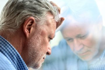 La hormona evita la muerte de las células dopaminérgicas, lo que previene la aparición de la enfermedad