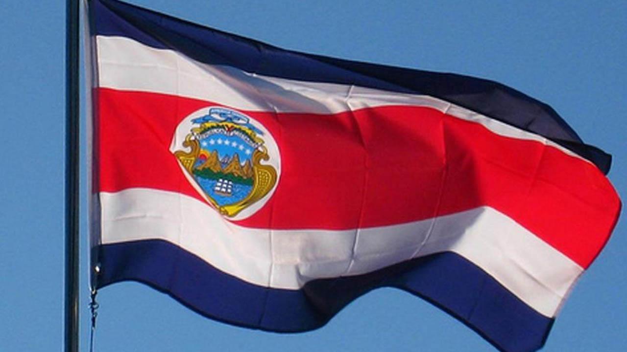 La cancillería costarricense apoyó a Capriles