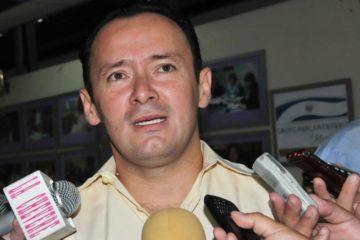 El Salvador critica a Venezuela