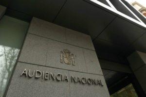 El objetivo de la petición es obtener detalles sobre los atentados perpetrados por la grupo en territorio español