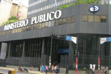 Castillo Vargas fue superintendente de Ingeniería y especiales del Terminal de Almacenamiento de Crudo del Complejo Petroquímico José Antonio Anzoátegui
