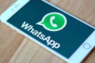 Ministerio Público lanzó servicio especial de Whatsapp
