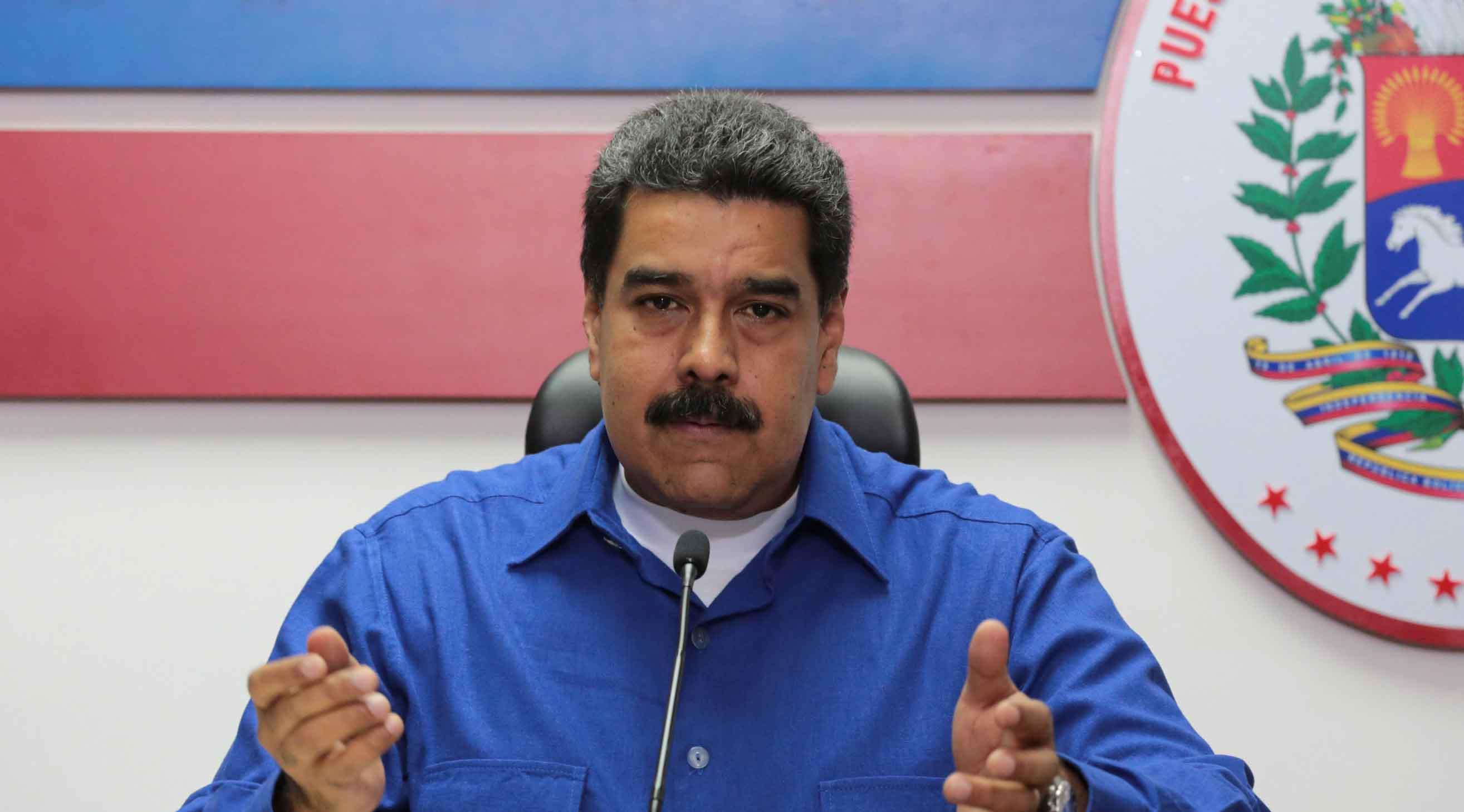 El presidente venezolano se reunirá con los países miembros del ALBA-TPC para reforzar lazos de cooperación