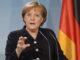 La canciller de ese país, Angela Merkel, explicó que la medida busca afrontar la problemática que se ha agudizado en la nación