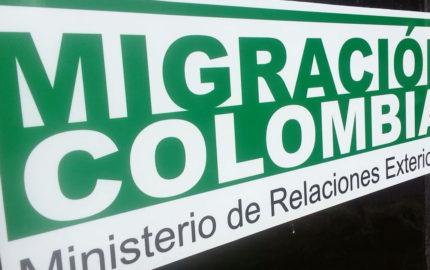 Venezolanos necesitarán carta