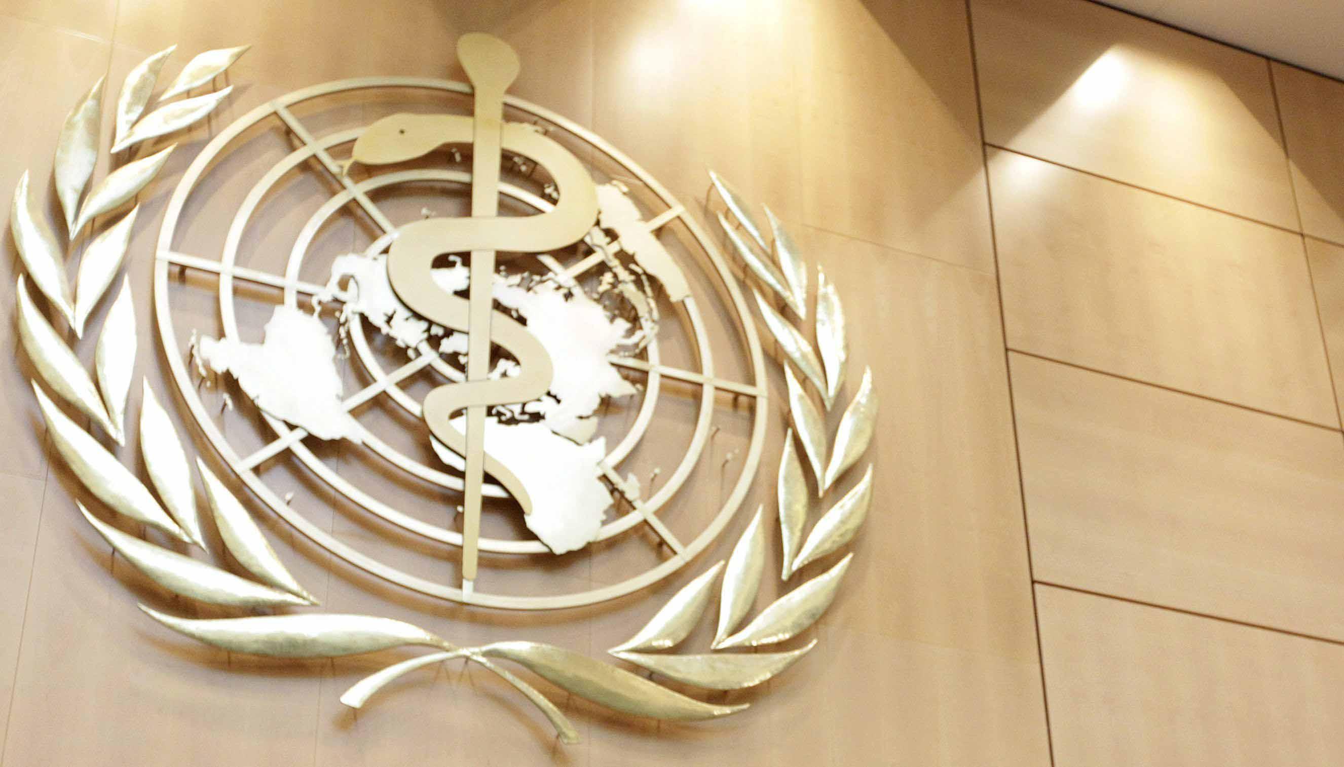 Aunque la tasa de mortalidad de casos recientes ha disminuido, la organización insta a los países a actuar con vacunas y medicamentos