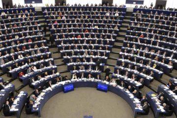 El organismo pidió al Gobierno establecer un calendario electoral que permita ir a unos comicios libres y transparentes