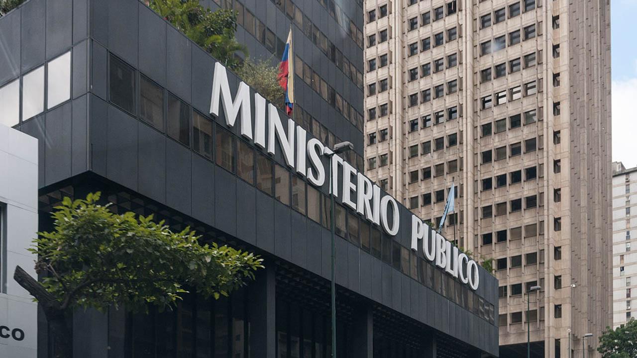 El Ministerio Público meterá preso a PNB