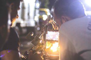 Ras Estudio Creativo ofrece la más alta calidad cinematográfica