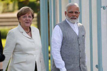A lo largo de este encuentro se firmaron diversos convenios para mejorar las operaciones comerciales de ambas naciones
