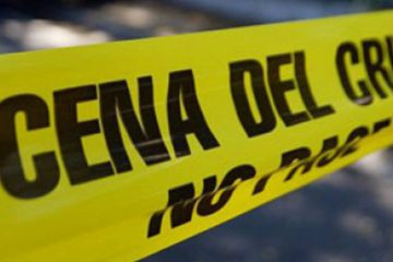 Las fiscales coordinan las actuaciones que realizan los funcionarios del Cicpc a fin de determinar las responsabilidades penales correspondientes