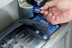 La plataforma tecnológica está adecuada en su totalidad para distribuir la nueva familia de billetes
