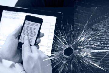 ONU se pronuncia sobre ciberataque Wanna Cry
