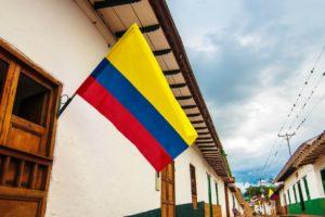La ministra de Relaciones Exteriores de Colomvia indicó que Ricardo Lozano no volverá a cumplir sus funciones en suelo venezolano hasta nuevo aviso