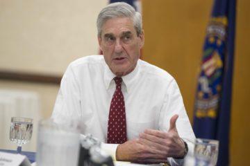 El ex director del FBI, Robert Muller, estará a cargo de liderar este proceso