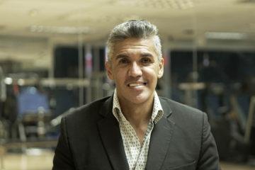 Jose Manuel Melendez, Manolo