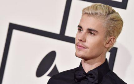 El cantante canadiense fue sobreseído por la Sala V por la presunta falta de pruebas justificables