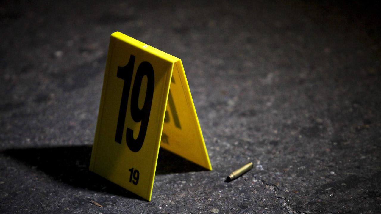 De acuerdo con el analista, Colin Mathers, Venezuela ocupa el tercer lugar con una tasa de 51,7 homicidios por cada 100 mil habitantes