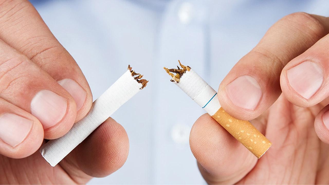 Al fumar, no solo los fumadores son afectados, también son afectados las personas más cercanas, los fumadores pasivos.