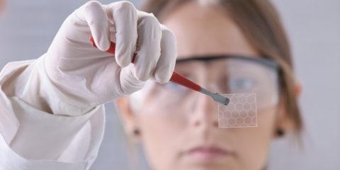 Estudios recientes aseguran que el material derivado del carbono tiene una gran cantidad de posibilidades en todos los campos conocidos
