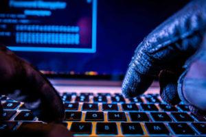 La empresa de antivirus se percató del intento de sustraer información antes de que produjeran daños