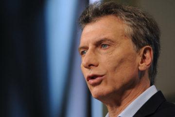El presidente argentino recorrerá los Emiratos Árabes, China y Japón buscando fortalecer relaciones y cooperación