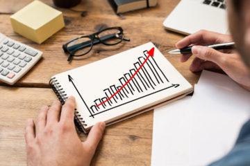 Estas recomendaciones apuestan al mejoramiento y optimización del presupuesto de un negocio y por ende, la disminución de los gastos ¡Conócelas!