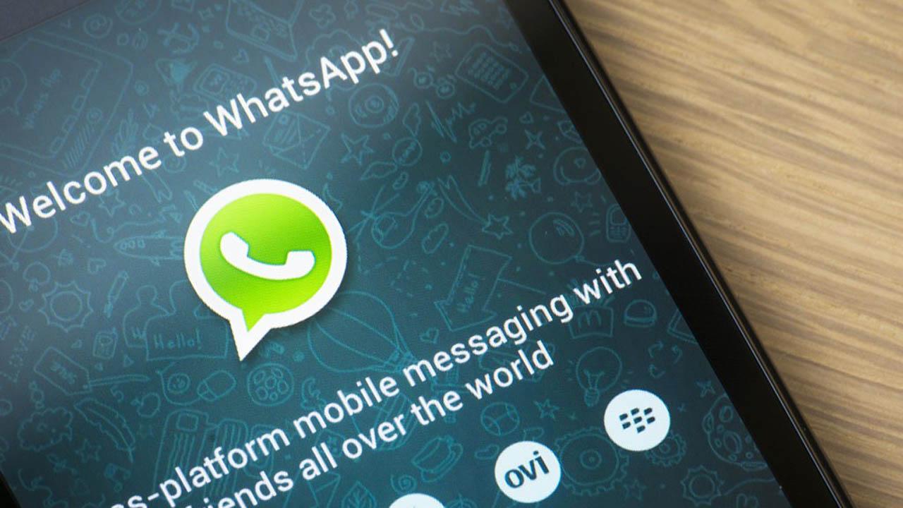 WhatsApp traerá nuevas actualizaciones para los chats de grupos
