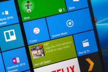 Durante la conferencia de desarrolladores de Build, Microsoft anunció que la app llegará a la tienda de Windows para finales de año