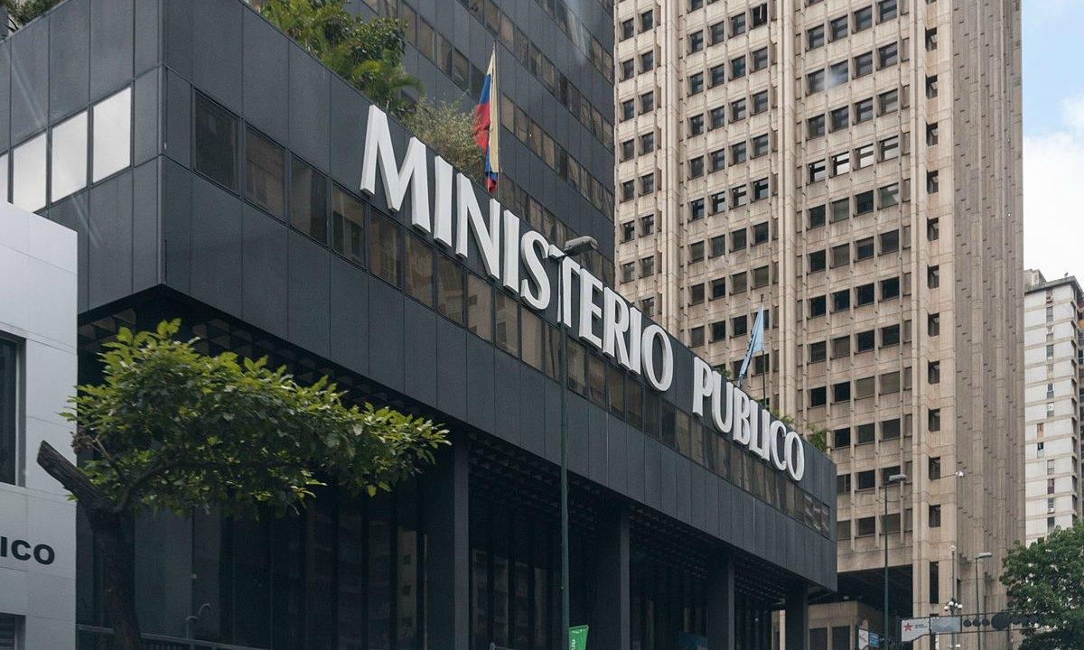 Los tres funcionarios recibieron heridas de bala durante una manifestación en Naguanagua
