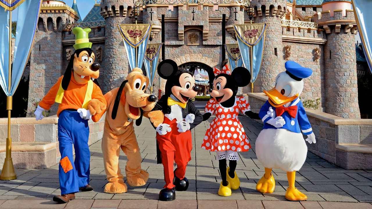 """Disney tiene pendiente estrenos como: """"Pirates of the Caribbean: Dead Men Tell No Tales"""" o """"Cars 3"""" y no saben cuál fue el material que lograron sustraer"""