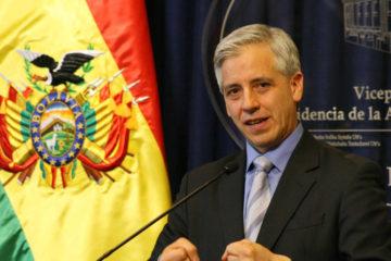 """Chile sugirió realizar un """"juicio abreviado"""" a fin de solucionar el caso de nueve funcionarios bolivianos privados de libertad en ese país"""