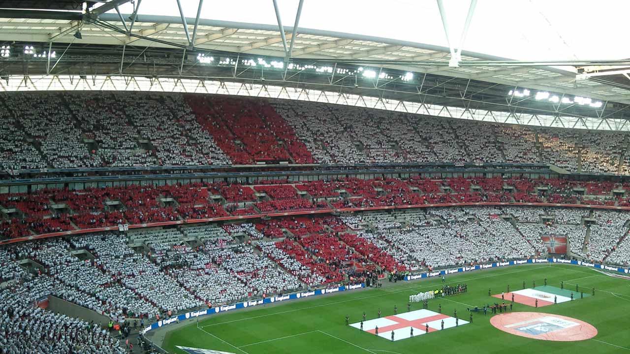 Intensifican medidas de seguridad ante actos terroristas recientes en Gran Bretaña, que albergará próximamente entre otros la final de la Liga de Campeones