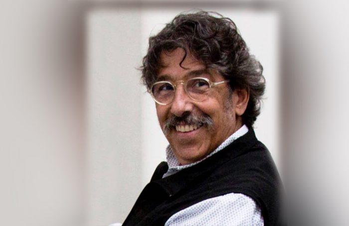 Jorge Antonio Cruz Delgado falleció el pasado 27 de mayo en Panamá a causa de cáncer de pulmón