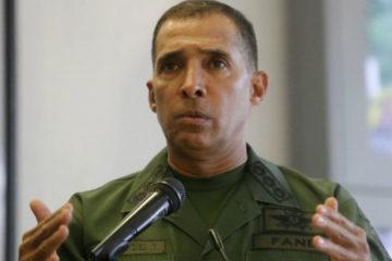 Este plan busca combatir la violencia en Venezuela