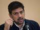 """La máxima autoridad del Municipio Sucre, Carlos Ocariz asegura que la medida del órgano judicial es """"política"""""""