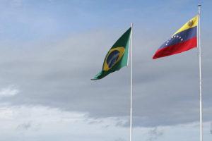 Brasil estará lanzando operativos