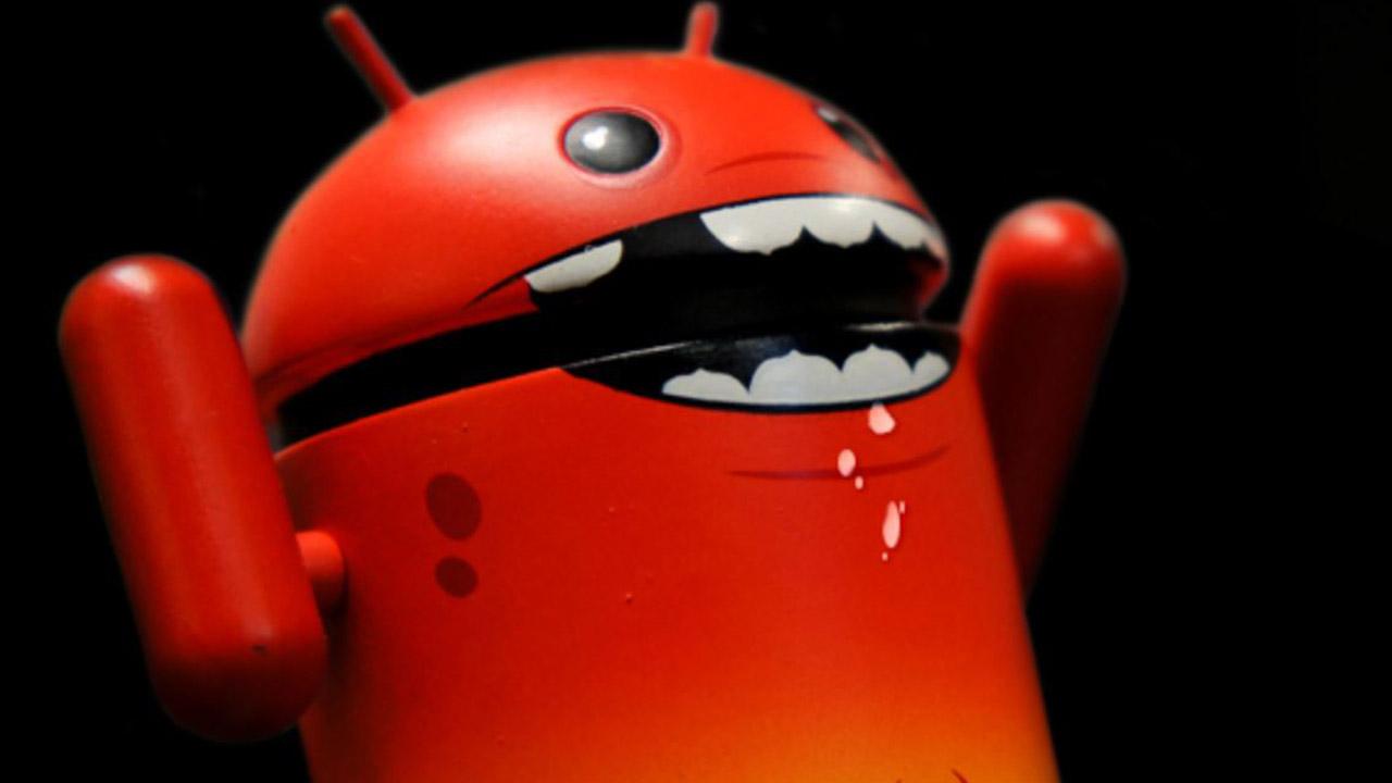 Hay más de 750.000 mil aplicaciones maliciosas