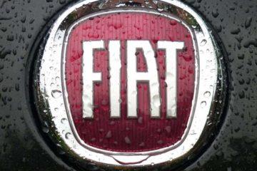 Los estadounidense no quieren Fiat