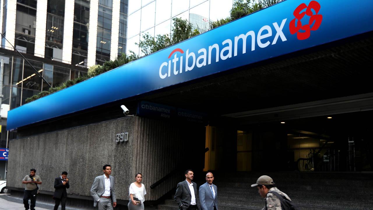 La entidad financiera deberá pagar 100 millones