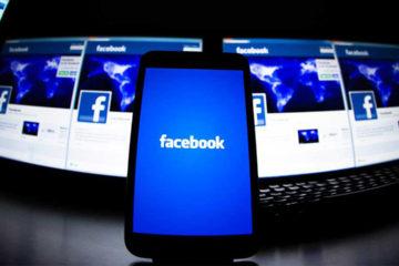 La red social eliminó miles de cuentas de contenidos falsos sobre los comicios en Gran Bretaña