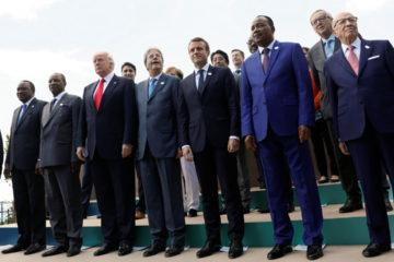 Los países miembros del organismo piden a la comunidad internacional dar cumplimiento a las resoluciones de la ONU