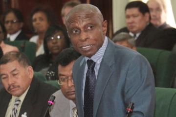 El país caribeño quiere ayudar nuestro país